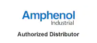 Amphenol Industrial Operations