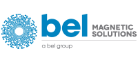Bel Magnetic Solutions