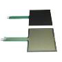 FSR 406 Square Force Sensing Resistor