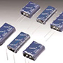 PowerStor PHB Series Supercapacitors