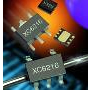 XC6216 Series Voltage Regulator