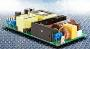 ECP225 Series AC-DC Power Supplies