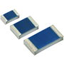 PTS Platinum SMD Flat Chip Temperature Sensors