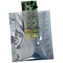 1300 Static Shielding Bags