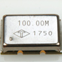 VLCU Series Crystal Oscillators