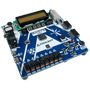 Basys MX3™: PIC32MX Trainer Board for Embedded Sys