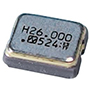 NZ2520SHA Series SMD Oscillators