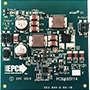 EPC9131 Demonstration Board for EPC2112