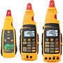 Fluke 77x Milliamp Process Clamp Meters
