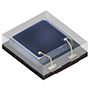 SFH 2704 Low-Profile Broadband IR Photodetector