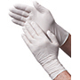 Nitrile ESD Gloves