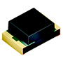 SFH 5701 Ambient Light Sensor (ALS)